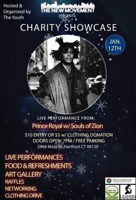Prince Spotlight Flyer.jpg