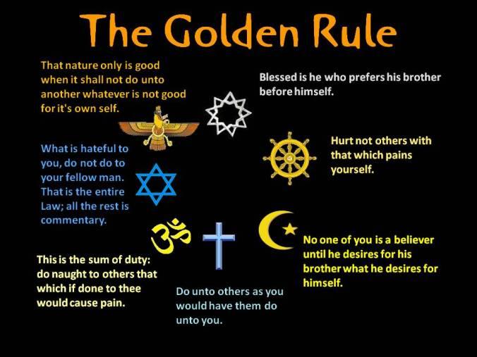 Golden Rule.jpeg